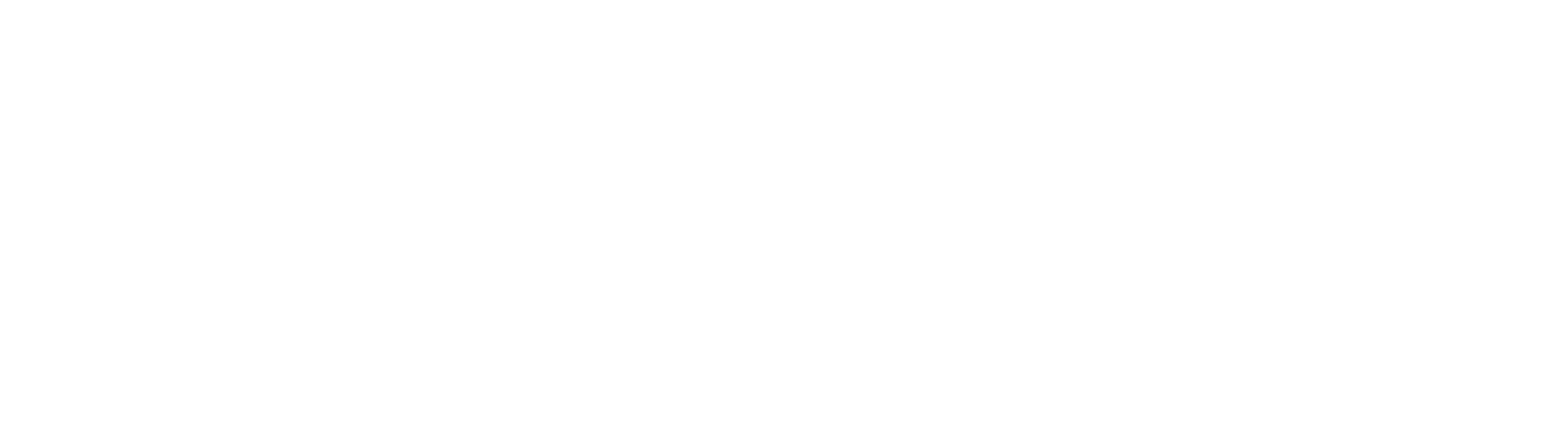NEW-URBAN GROUP
